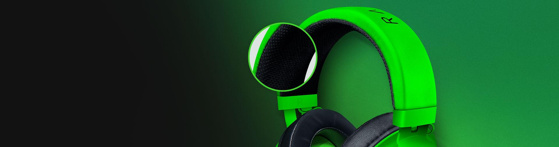 https://assets2.razerzone.com/images/pnx.assets/0622f43212fdb9b0153b345972889d2d/razer-kraken-2019-usp-headband-desktop[1].jpg